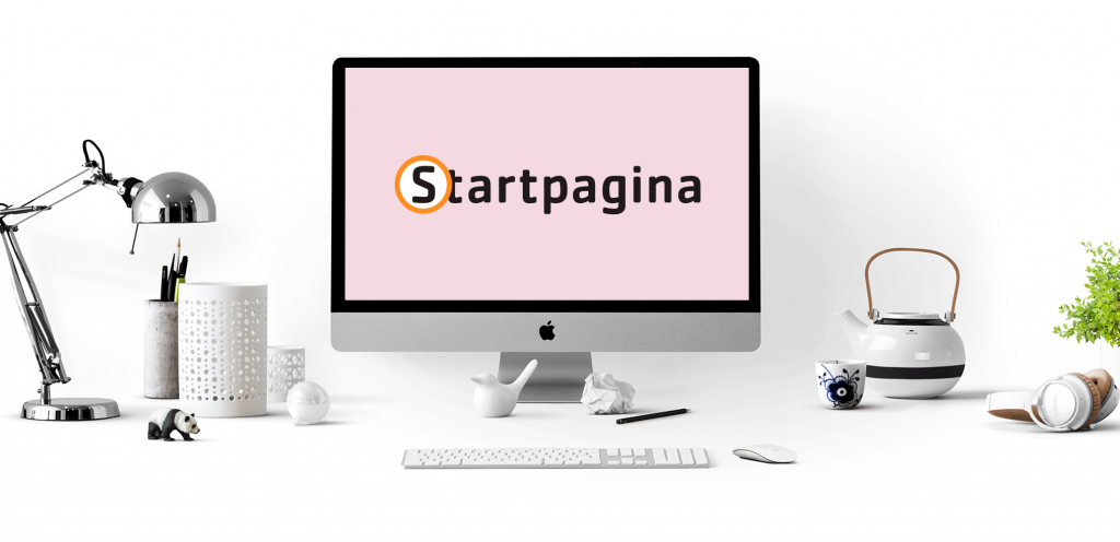 Accountancy Startpagina