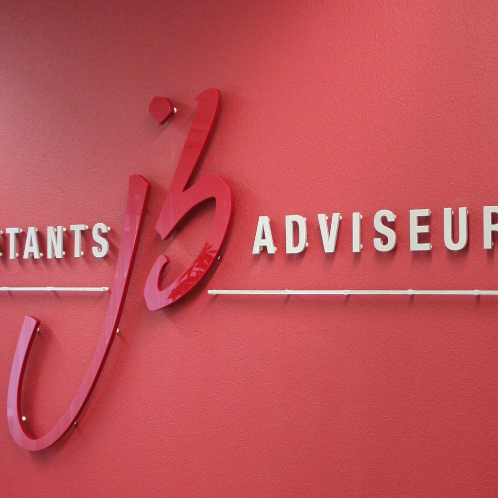 JB Accountants & Adviseurs BV: Wie zijn wij