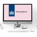 Belastingdienst Nederland