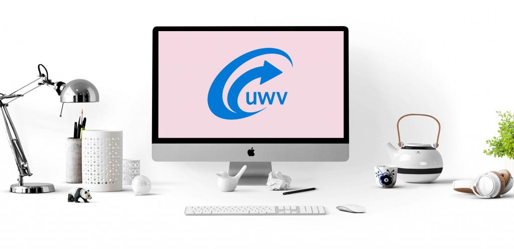UWV Particulieren